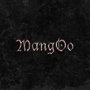 MangOo高端定制