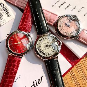 亿家手表-专柜品质