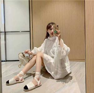 小欣女鞋工厂支持退换