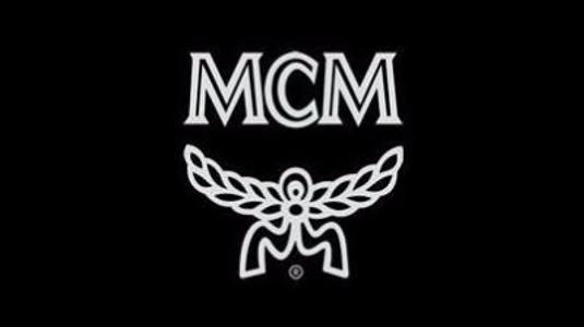 包包工厂MCM Guccr